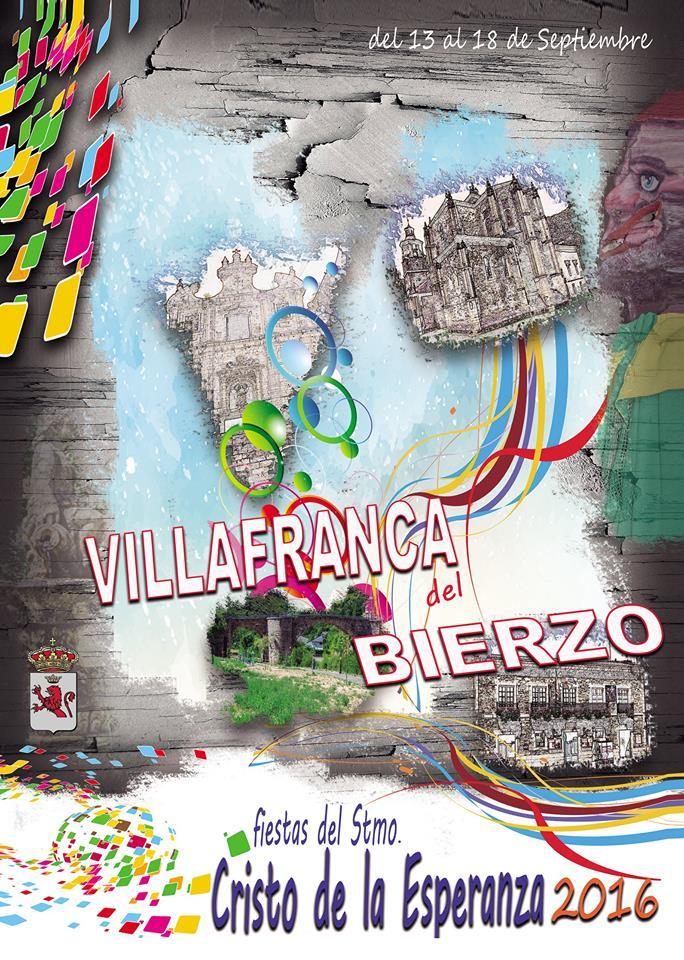 cristo-villafranca2016