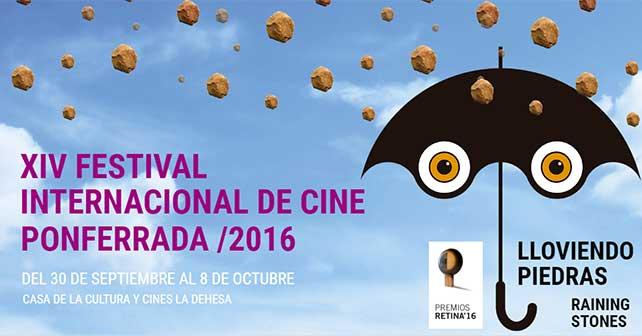 festival-cine-ponferrada2016