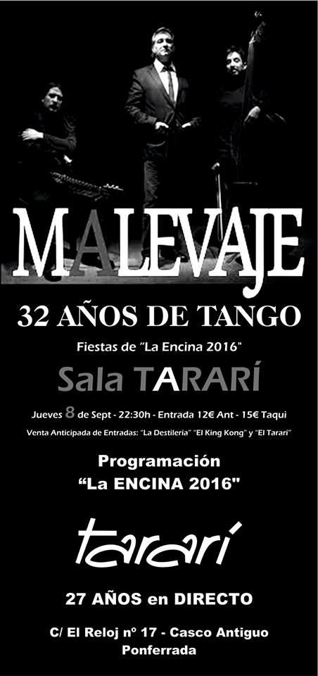 malevaje-tarari