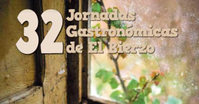 menus-jornadas-gastronomica
