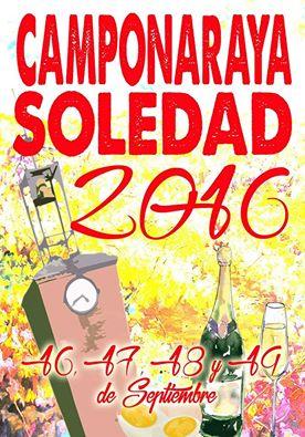 soledad-2016-camponaraya