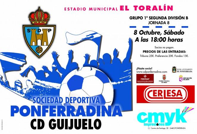 662x372a_03102415sd-ponferradina-cartel-2016-17-guijuelo-web