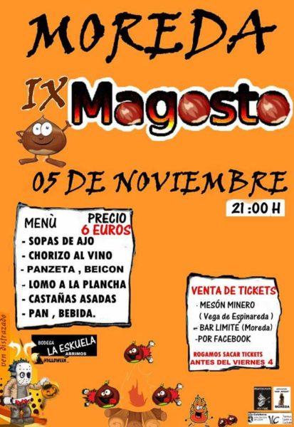 magosto-moreda-2016