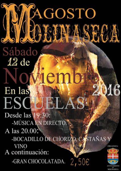 amgosto-molinasecas-2016