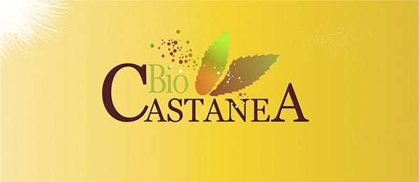 biocastena2016