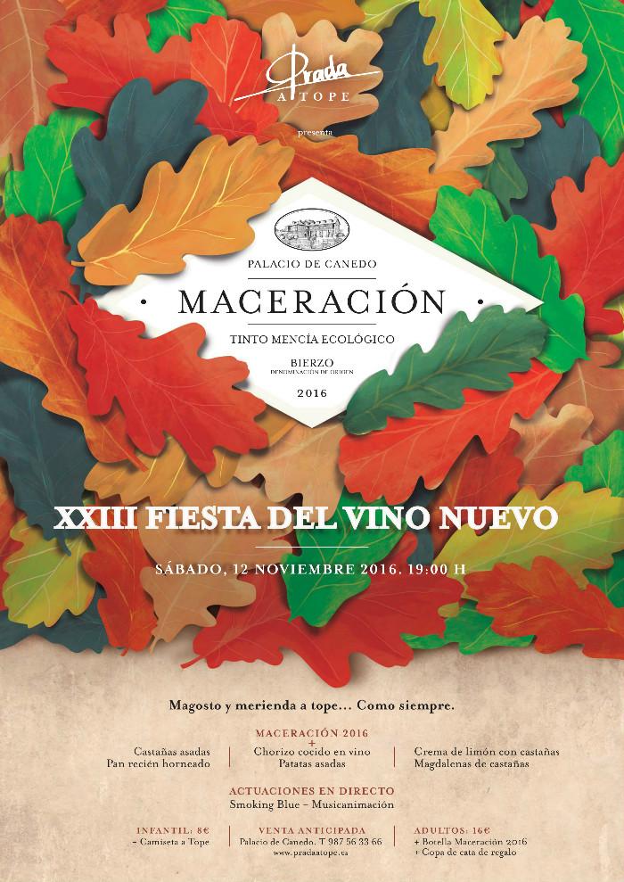 fiesta-maceracion-2016-prada-a-tope