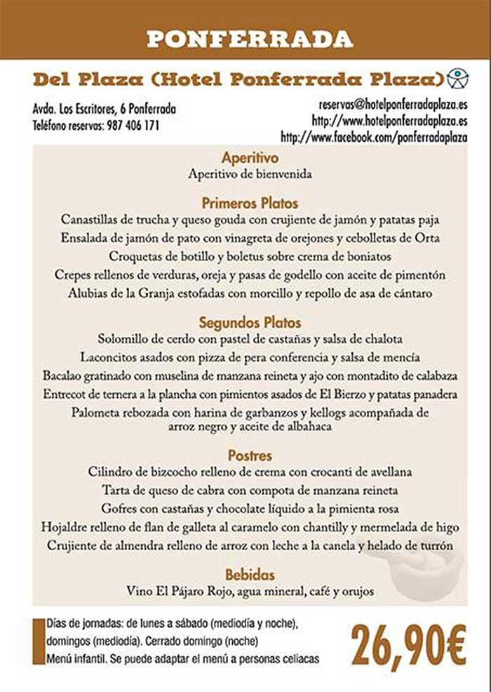 jornadas-gastronomicas-del-bierzo-2016-13