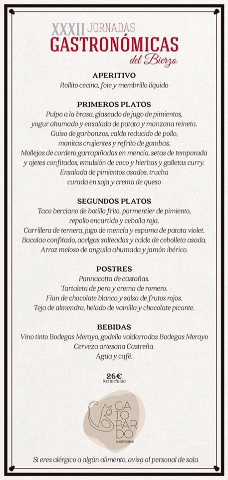 menu-gatopardo