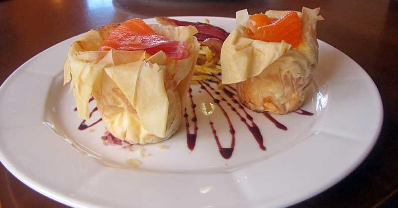 restaurante-plaza-ponferrada