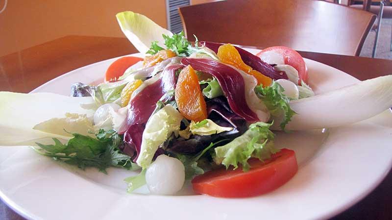 restaurante-plaza-ensalada