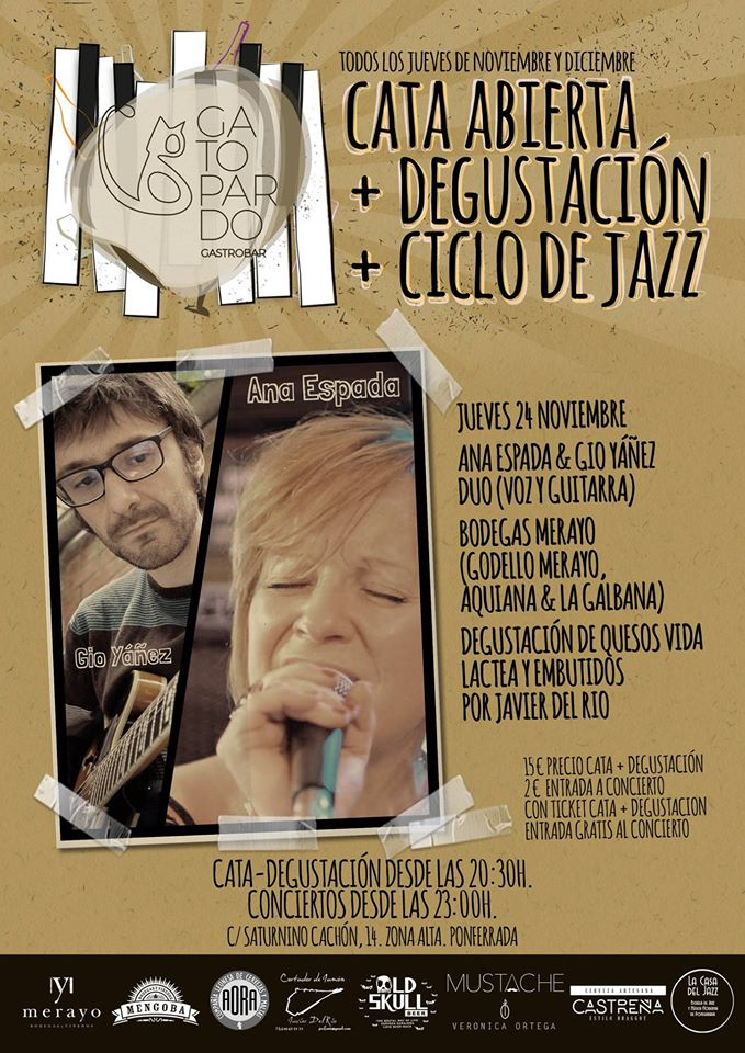 gatopardo-jazz