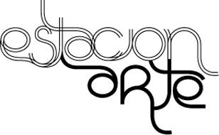 logo_estacionarte