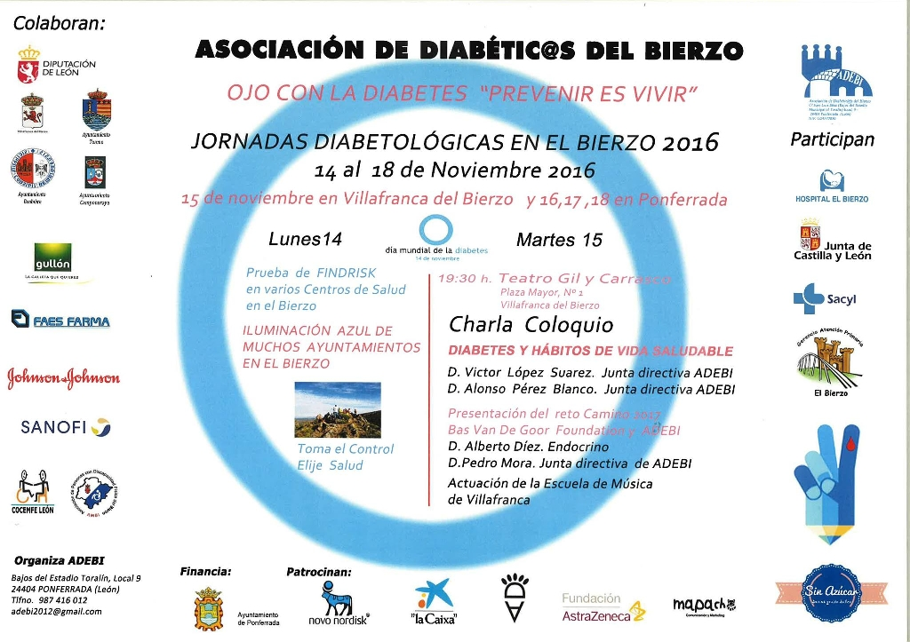 nsw_dia-de-la-diabetes