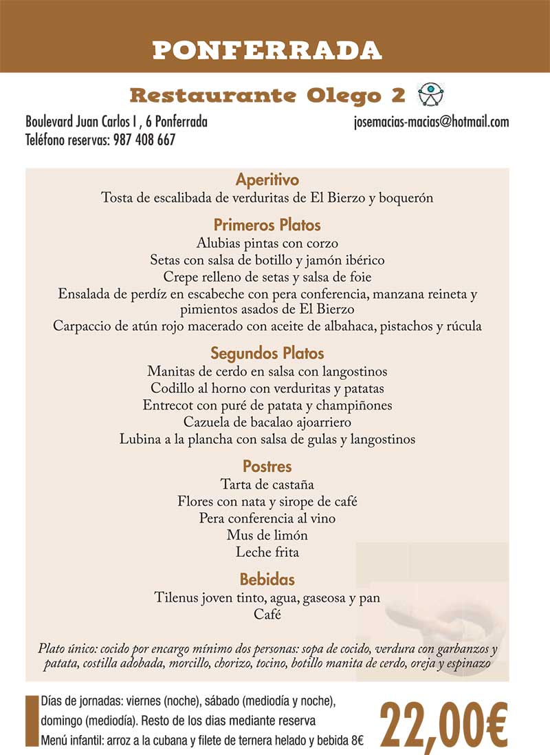 olego-2-jornadas-gastronomicas-bierzo-2016-45