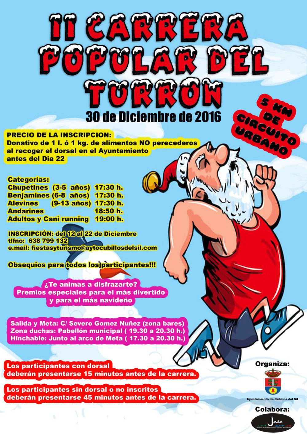 Planes para el fin de semana en el Bierzo. 30 de diciembre al 1 de enero 3