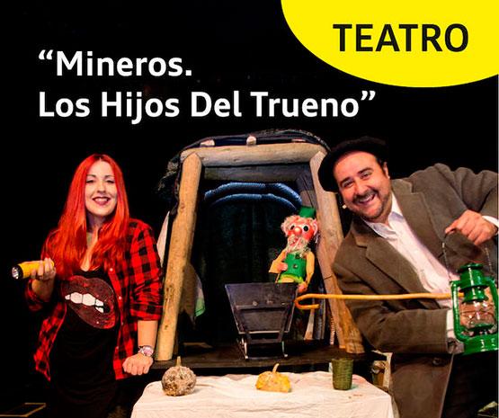 mineros-los-hijos-del-trueno_bembibre