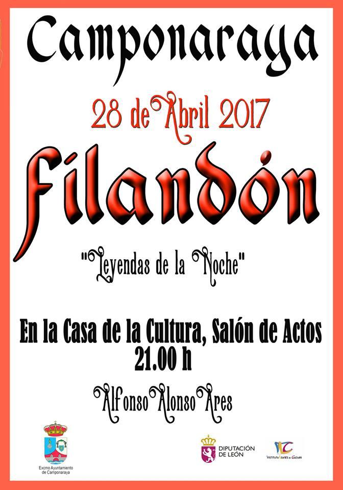 Planes en el Bierzo para el fin de semana 28 de abril al 1 de mayo 3