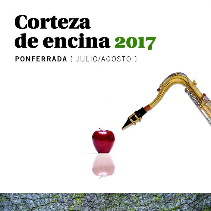 Arranca la décima edición del ciclo de conciertos Corteza de Encina con un cuarteto de clarinetes 2