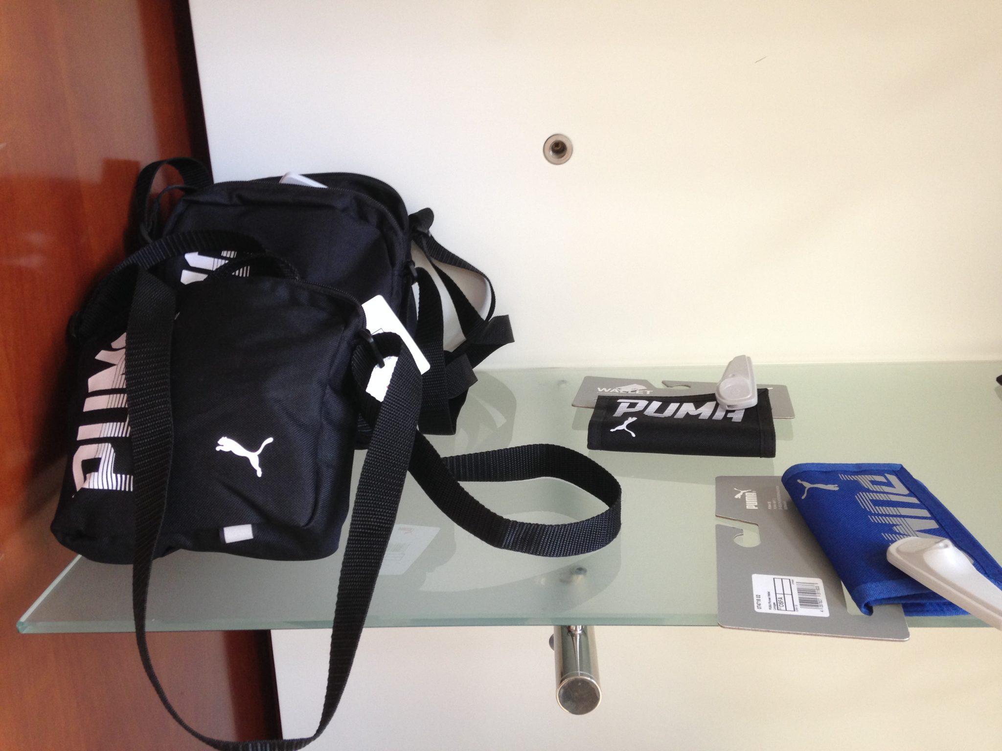 Distrito Federal Sport, nuevos tiempos en Streetwear 6