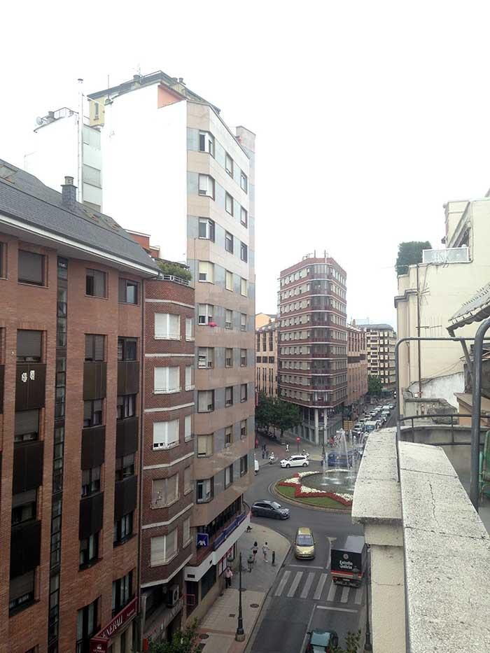 El Hotel Madrid de Ponferrada cierra sus puertas tras 75 años de historia 8