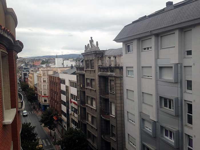 El Hotel Madrid de Ponferrada cierra sus puertas tras 75 años de historia 9