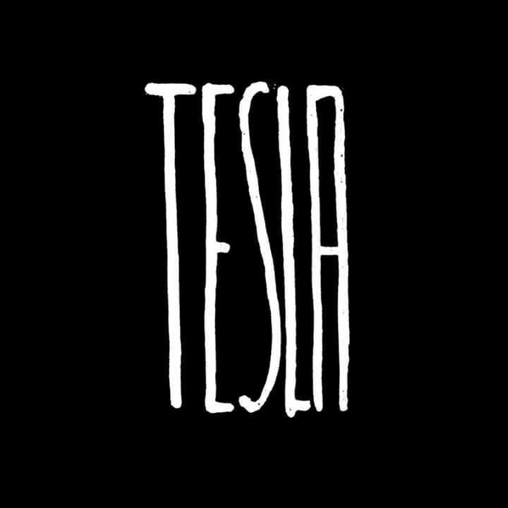 Festival Tesla de experimentación sonora