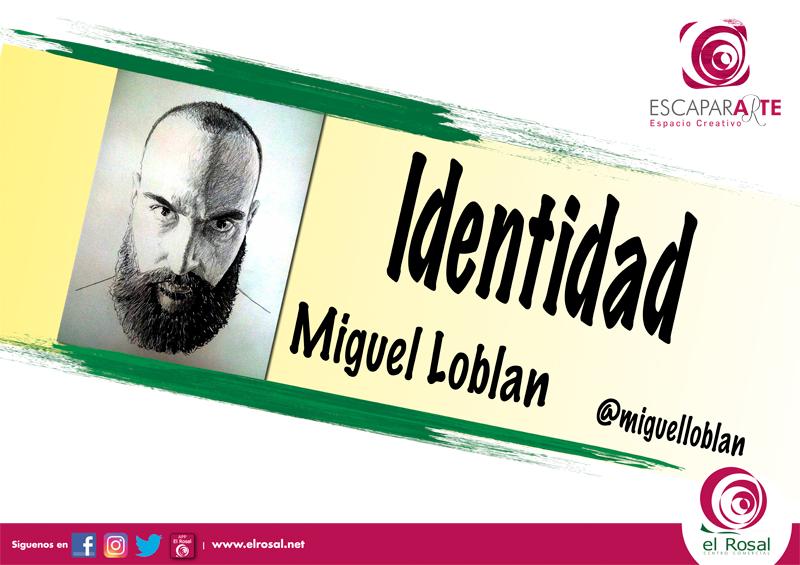Exposición Miguel Loblán
