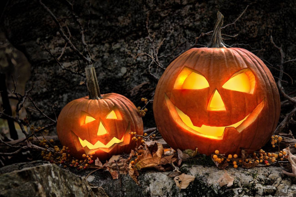 ¿Qué hacer en el Bierzo en Halloween? Actividades 2018 18