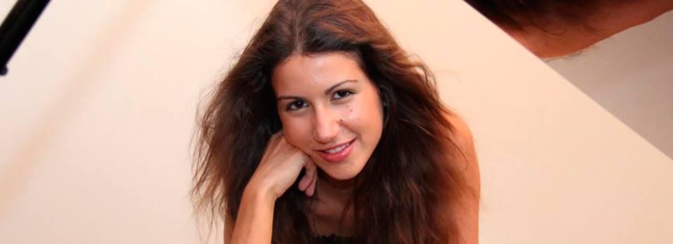 Concierto. Susana Gómez (piano)