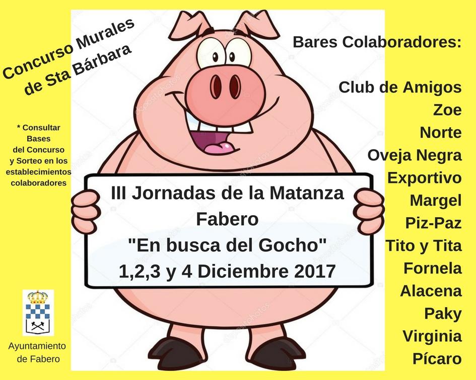 Planes para el fin de semana en el Bierzo. 1 al 3 de diciembre de 2017 6