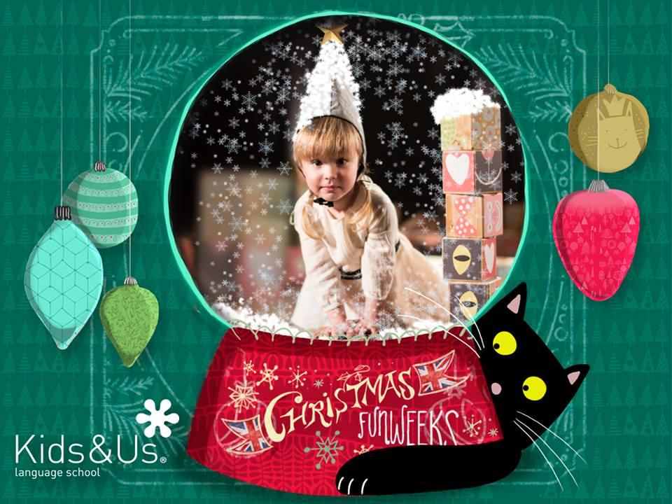 Guía para disfrutar la navidad en el Bierzo 16