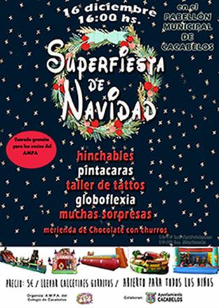 Planes en El Bierzo para el fin de semana. 15 al 17 de diciembre 2017 13