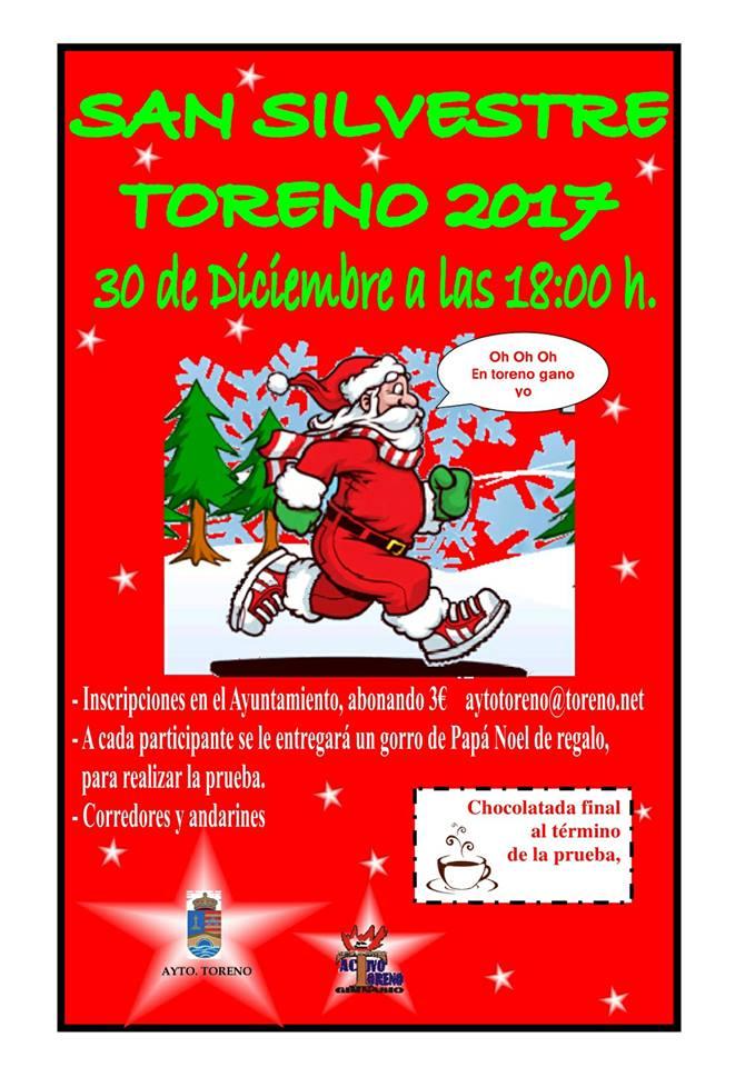 Planes para el fin de semana en El Bierzo. 29 al 31 de Diciembre 2017 + Año Nuevo 6