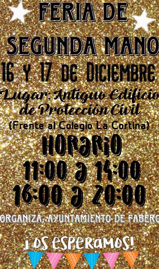 Planes en El Bierzo para el fin de semana. 15 al 17 de diciembre 2017 9