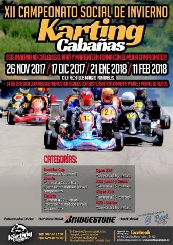Planes en El Bierzo para el fin de semana. 15 al 17 de diciembre 2017 20