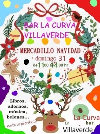 Planes para el fin de semana en El Bierzo. 29 al 31 de Diciembre 2017 + Año Nuevo 10