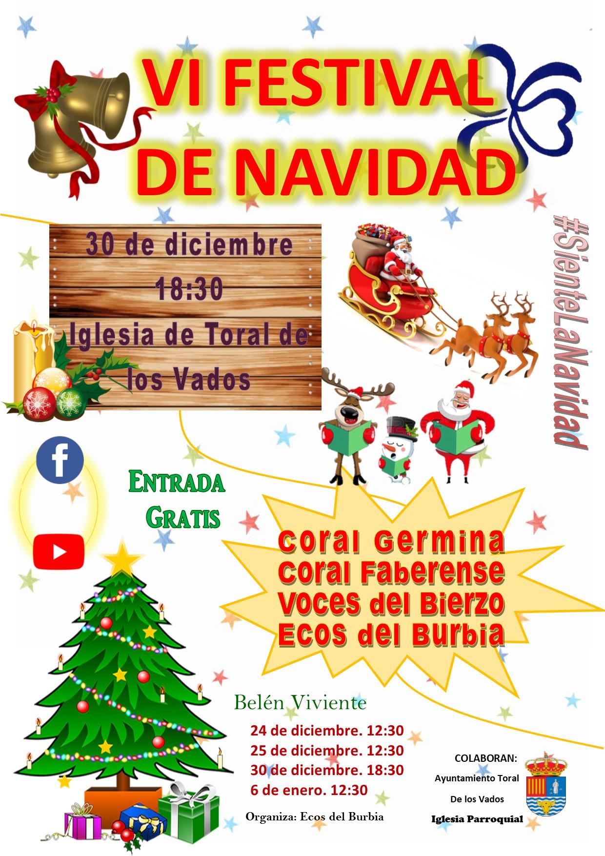 Planes para el fin de semana en El Bierzo. 29 al 31 de Diciembre 2017 + Año Nuevo 8
