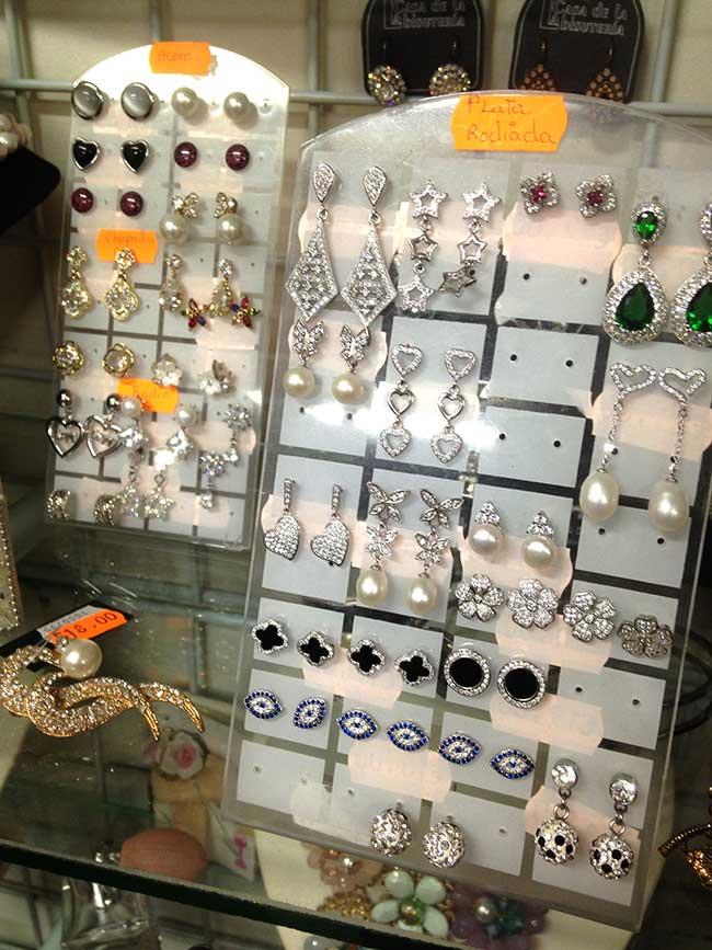 'Eurocien' ,la tienda donde encontrar de todo en Vega de Espinareda 6