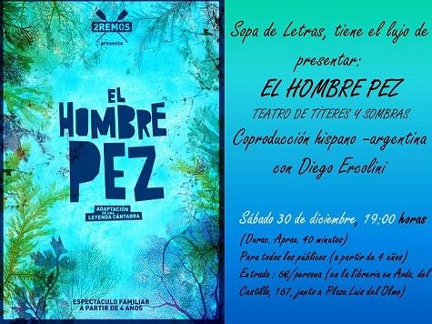Planes para el fin de semana en El Bierzo. 29 al 31 de Diciembre 2017 + Año Nuevo 7
