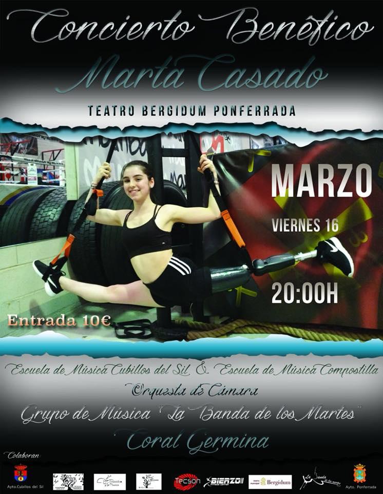 Planes de ocio para el fin de semana en El Bierzo. 16 al 18 de Marzo 2018 4