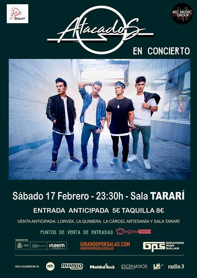 Planes para el fin de semana en El Bierzo. 16 al 18 de Febrero 2018 11