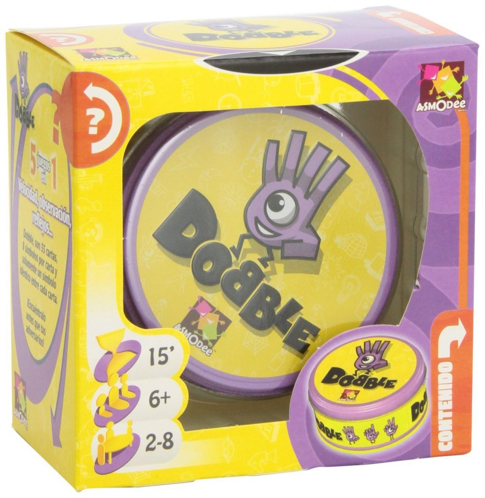 Los juguetes más vendidos online 3