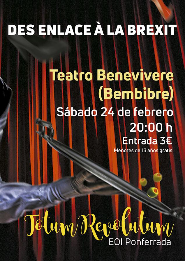 Planes para el fin de semana en El Bierzo. 23 al 25 de Febrero 2018 14