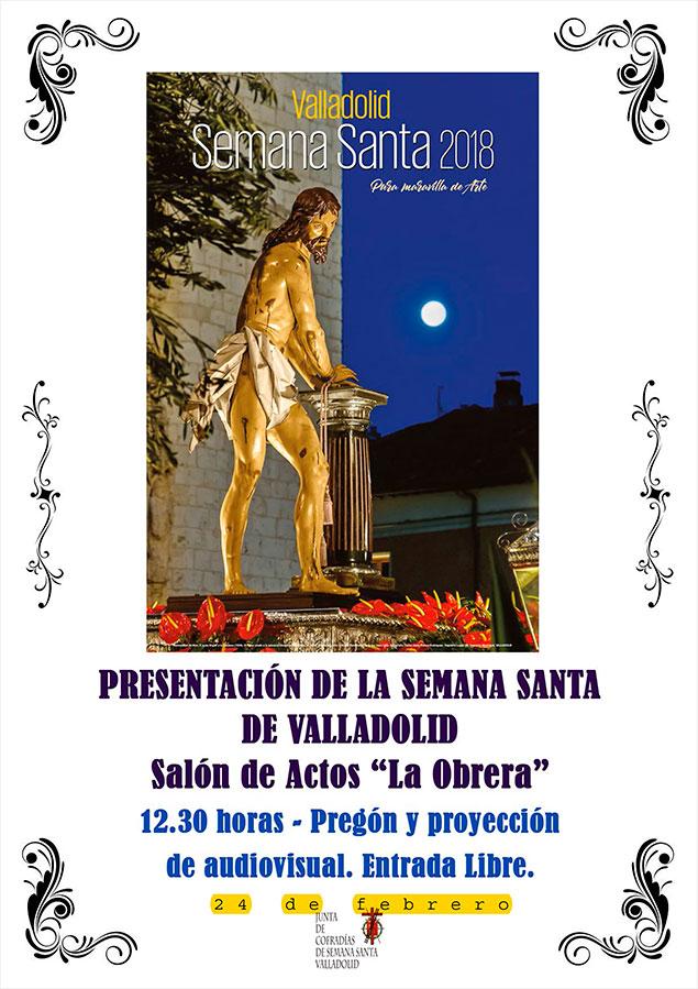 Planes para el fin de semana en El Bierzo. 23 al 25 de Febrero 2018 7
