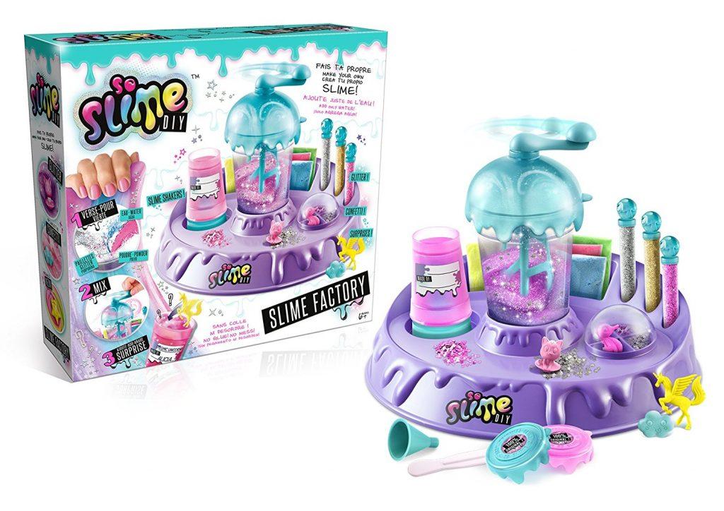 Los juguetes más vendidos online 2