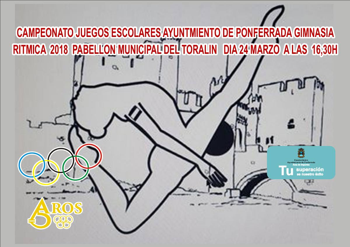 Planes para el fin de semana en El Bierzo. 23 al 25 de Marzo 2018 9