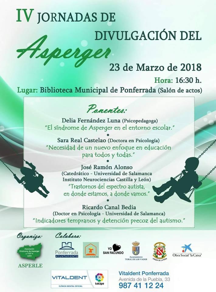 Planes para el fin de semana en El Bierzo. 23 al 25 de Marzo 2018 2