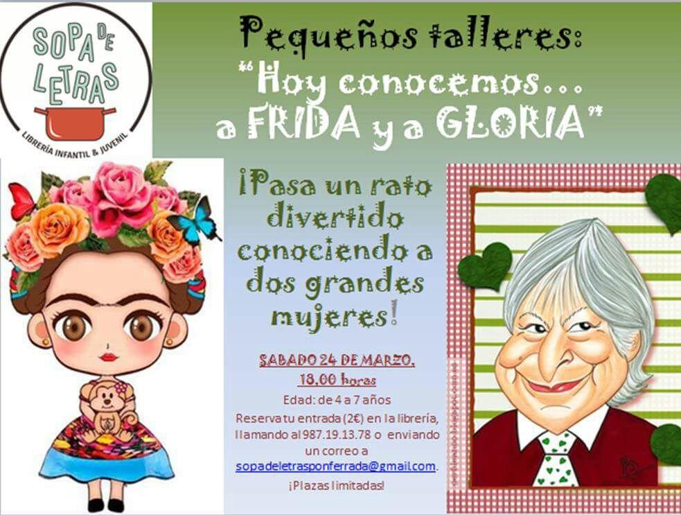 Planes para el fin de semana en El Bierzo. 23 al 25 de Marzo 2018 11