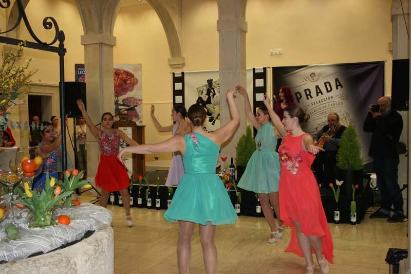 Fotogalería: Fiesta XV Aniversario de la Limonada de Prada a Tope 11