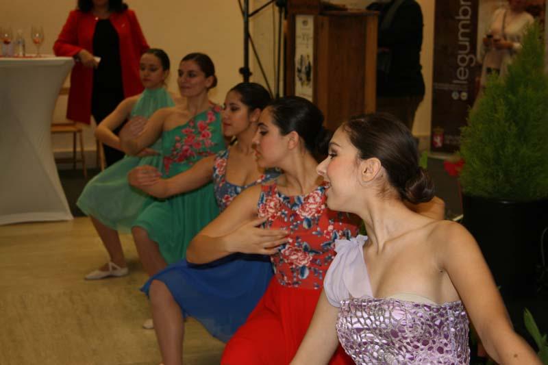 Fotogalería: Fiesta XV Aniversario de la Limonada de Prada a Tope 12